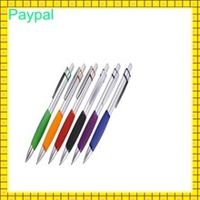 2015 hot new best nice ball pen ink eraser