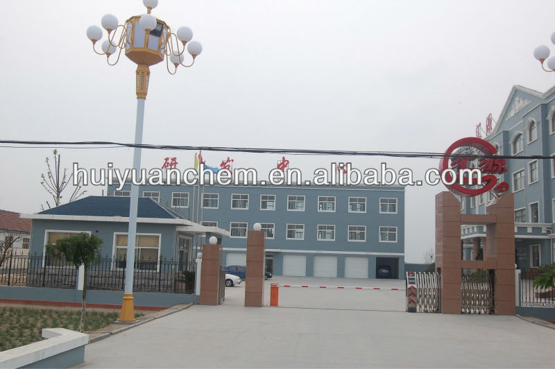 factory: roof waterproof tape:self adhesive flashing tape, huiyuan anti corrosion tape evo stik bitumen tape