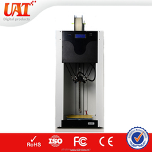 Brand new customization plastic reels for 3d printer filament Supplier