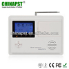 99 Wireless & 4 Wired Zones PSTN+GSM High Quality Gsm Module Home Alarm System PST-PG994CQ CE
