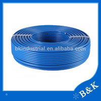 band new multi cables manufacturering