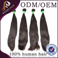 High Feedback good price feather extensions for hair