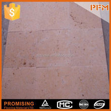 cheap price guangxi white marble slab from greece