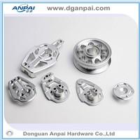 dongguan best cheap spare parts for cnc plasma machine