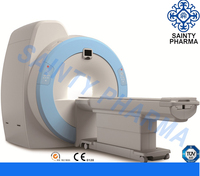 Superscan 1.5T MRI