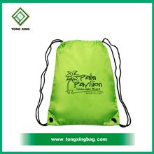 2015 Wholesale drawstring bags,custom printed drawstring shoe bag