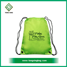 Wholesale drawstring bags,custom printed drawstring shoe bag