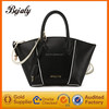 handmade leather bag leather bag wholesale pure leather bag
