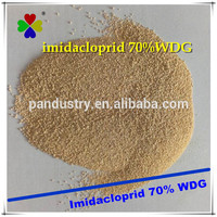 professional insecticide manufacturer 95%TC 25%WP imidacloprid acetamiprid