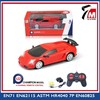 promotional mini toy car mini rc cars toys remote control child electric car