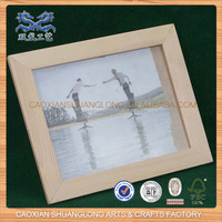 collage photo frames family tree photo frame picture frame