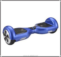 Smart Self Balancing Electric Scooter balance 2 wheels Mini Balance Car