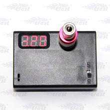 OHM meter with display OHM reader for 510 atomizer