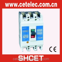 EAC CE certificated CM1 CTM1 moulded case circuit breaker mccb