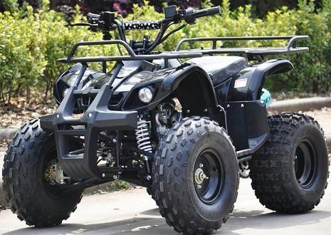 SQ-ATV006.jpg