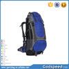 bicycle travel bag,canvas travel shoulder bag for men,sky travel luggage bag