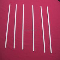 china wholesale beech sticks