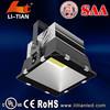 ISO9001 Certified 1000 watt led flood light,flood light led,1000W LED Flood Light
