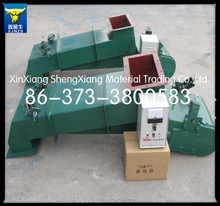 Hot Selling Vibrating Feeder With ISO Certificacion