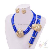 beaded jewelry manufacturer indian bead jewelry jewelry flower beads
