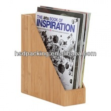 Wooden Office Desk Stationery Set,stationery holder for home use