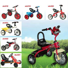 2015 new model Hot sale kid toy,child toy,baby toy