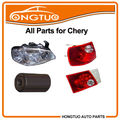 New Hot Todo o corpo de autopeças de luz sensor de chuva peças originais de reposição para CHERY A3/A13/B11/A5/QQ