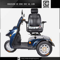 transportable 48V BRI-S06 50cc bikes