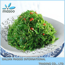 frozen seaweed salad for sushi 2012 recipe.