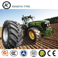 Factory good quality cheap agricultural tractor tire 8.3-24 14.9-24