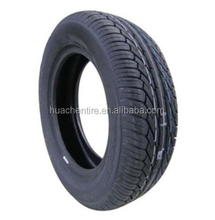 chinese tires prices car tyre for mini jeep