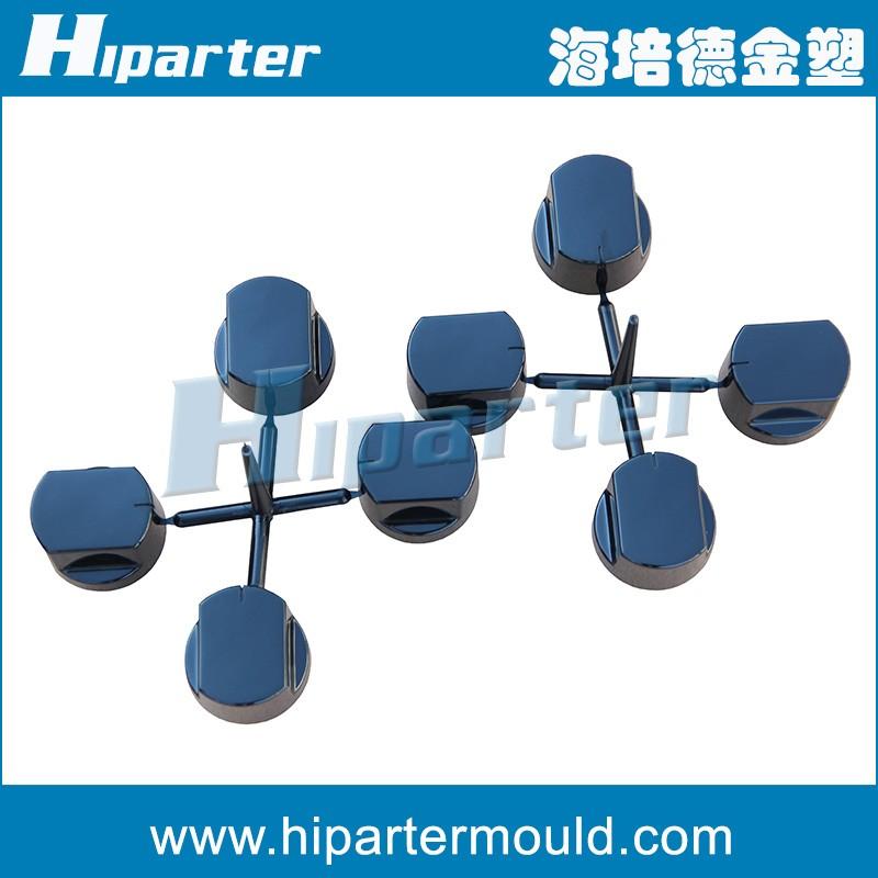 Rotary switch plastic mold.jpg