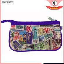 Online hot selling China custom lady handbag