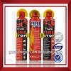 /p-detail/gas-extintor-500ml-300005218229.html
