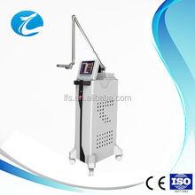LFS-D2 Safe Fast CO2 Vaginal Tightening Machine
