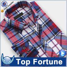 long-sleeved latest shirt designs for men 2015