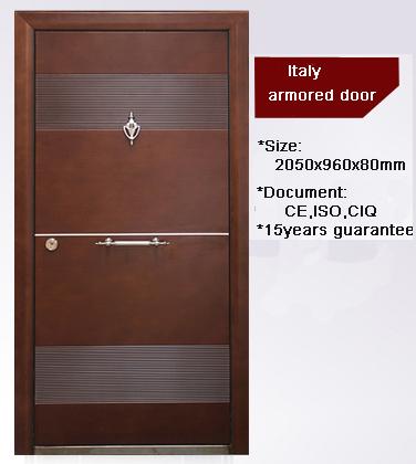 italy style exterior door 2.jpg