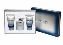 la marca de yates hombre azul de fragancia del perfume