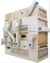 Best Quality Grain Cleaning Equipment Machine for Sunflower Seed/Millet/Paddy/Coffee Bean/Barley with Hot Sale