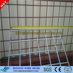 corrugated steel fence sheet/803 electric dog fence/fence spain