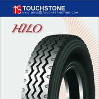 All steel radial truck tyres prices for truck tyres1200R24