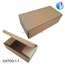 factory made packaging carton