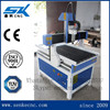 6090 water tank metal cnc router small cnc router machine