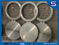 ansi b16.5 150lb spectacle blind flange supplier/price