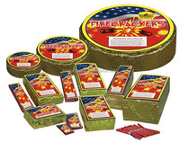 Firecrackers and fireworks/Banger fireworks for Chinese New Year/Christmas/Celebration