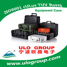 Design Best Sell Sports And Entertainment Equipment Case Manufacturer & Supplier - ULO Group