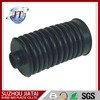 Factory price NBR rubber bellows