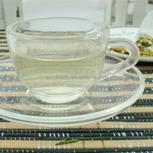 JZZYC chrysanthemum bamboo hawthorn Honeysuckle bamboo leaf tea
