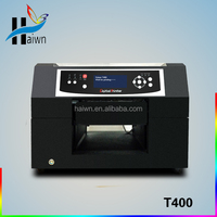 clothes printing machine,socks printing machine a4 size
