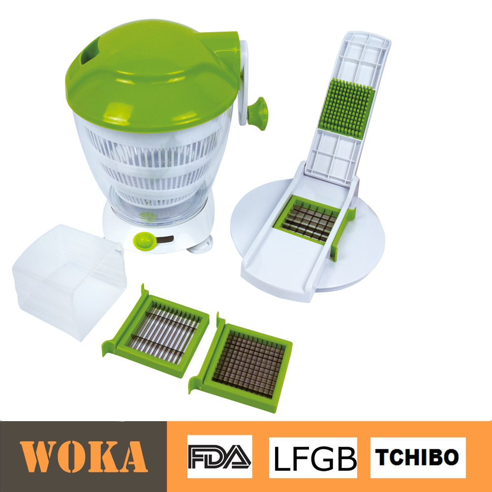 Food Processor As Seen On Tv ~ Kitchen set new products food processor as seen on tv